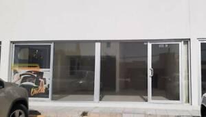 Locales en Renta Zona San Felipe Chihuahua