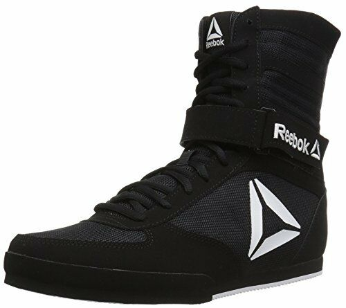 Reebok Womens Boot Boxing shoes- Pick SZ color.