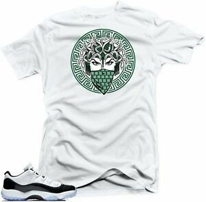 2a66501eec80cb jordan 11 bred low sneaker match shirts for retro 11s bred low shirts