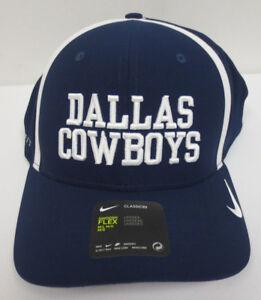 c1ba67f8e8d ... vapor fitted cap in black for men 26da4 c7519  australia image is  loading dallas cowboys hat cap nike classic99 swoosh flex 128ac 92b8e