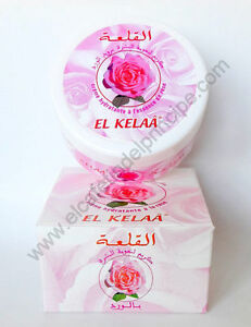 Crema-Hidratante-de-Rosas-El-Kelaa-3-X-100-ml