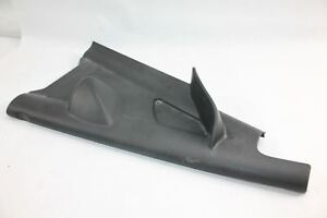 12-Can-am-Spyder-Rs-Loer-Left-A-Arm-Fairing-Cover