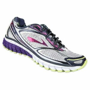 Brooks Ghost 7 Womens Running Shoes