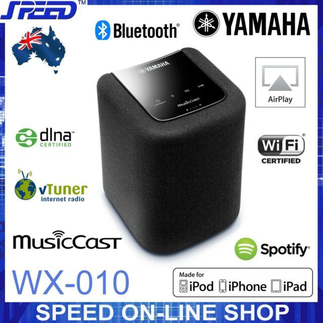 Vtuner Yamaha