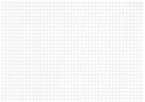 kariert 1000 Karteikarten DIN A5 Farbe weiß