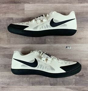 NEW Nike Zoom Rival SD 2 Track and