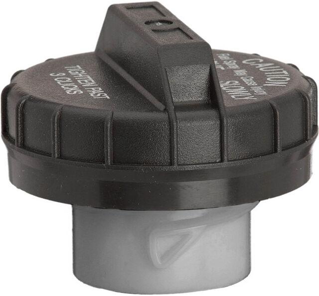 OEM Type INFINITI Gas Cap For Fuel Tank Gates 31838