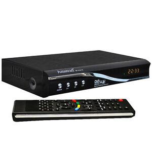 RUSSISCHE-TV-Sat-Receiver-HDTV-vorbereitet-Astra-Hotbird-Sirius-Amos-Senderliste