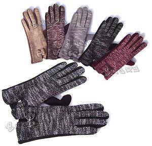guanti-da-donna-idea-regalo-natale-compleanno-nero-grigio-rosso-marrone