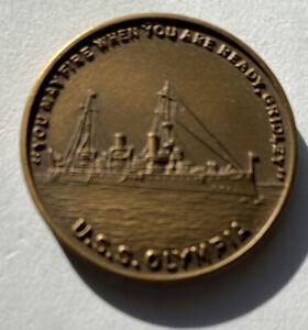 american rare coin olympia wa