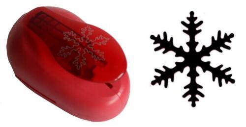 1 motivo-estampadoras eiskristall Punch jumbo motivlocher jittenmeier 8222 G
