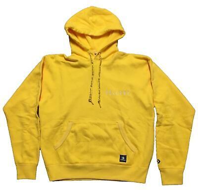 Converse x RSVP Gallery Collaboration Hoodie Hooded Sweatshirt RARE LA Collab   eBay