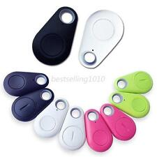Mini Car Person Wallet Key Pet GPS Tracker Vehicle Real Time Tracking Device
