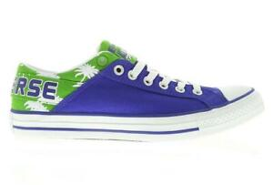 Blue 145400f Mens Ox Radio Ct Trainers Band Converse wgwZqH