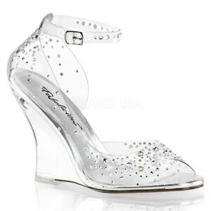 Lovely Pumps 430rs Lovely Fabulicious Fabulicious Pumps 430rs qtwXg