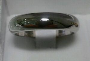 Fede-classica-grammi-10-in-oro-bianco-750-18-kt-con-incisione-e-invio-gratis