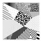 Confidence (2LP) von Daniel Stefanik (2012)