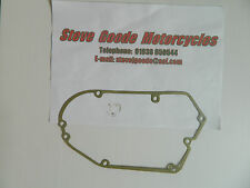 SIMSON MZ  S51 4 SPEED CLUTCH GASKET PART NEW