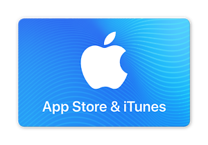 App-Store-amp-iTunes-Gift-Cards-25-50-or-100-Email-Delivery