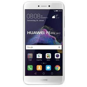 HUAWEI-P8-LITE-2017-WHITE-BIANCO-3GB-RAM-16GB-4G-5-2-034-12MPX-NFC-GARANZIA-ITALIA