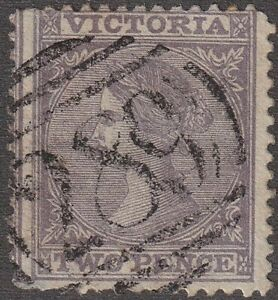 VIC-barred-numeral-289-1-of-HOTHAM-rated-3R