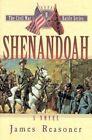 Shenandoah: A Novel by James Reasoner (Hardback, 2003)