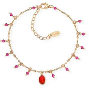 Bracciale-donna-gioielli-Amen-brmsrr01