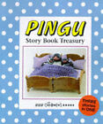 Pingu Storybook Treasury by Penguin Books Ltd (Paperback, 1998)