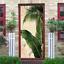 3D-Door-Sticker-Wood-Adhesive-Waterproof-Wallpaper-for-Doors-Living-Room-Bedroom thumbnail 25