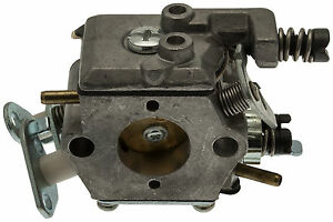 Carburettor-Fits-MCCULLOCH-MAC-CAT-335-435-440