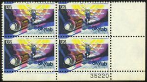 1529-10c-Skylab-PB-Large-Color-Shift-NH