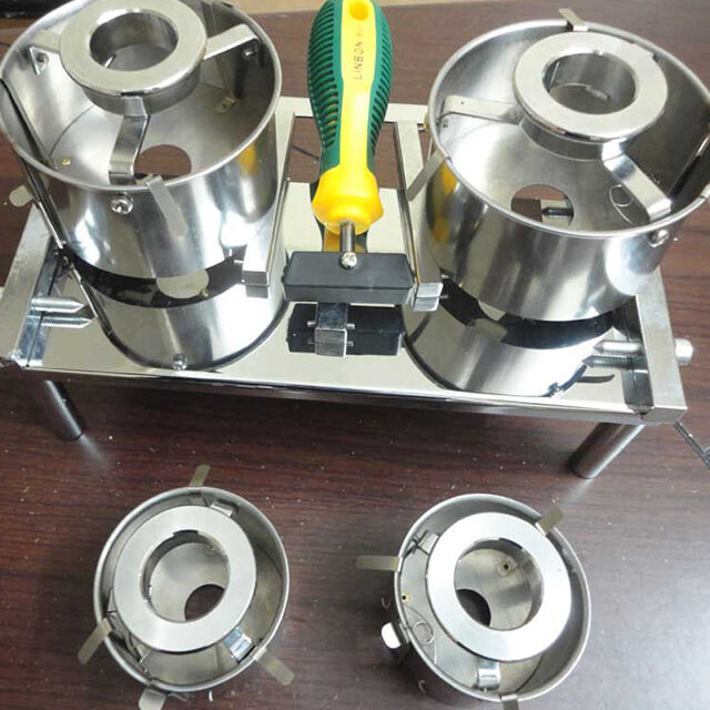 """2016 New PRO 2.5"""" 3.5"""" HDD Tool Opening Head Platter & Change Swap Magnetic Head"""