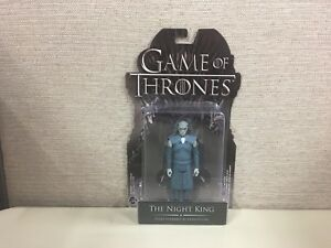 Funko-Fully-Poseable-Action-Figure-Game-of-Thrones-The-Night-King-Item-7253