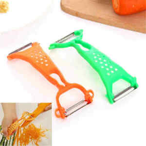 Multifunctional-Vegetable-Peeler-Cutter-Fruit-Peeler-Masher-Peelers-Slicer-DD