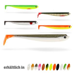 Lieblingskoeder-12-5cm-10cm-und-7-5cm-alle-Farben-Einzel-OVP-Sonderfarben