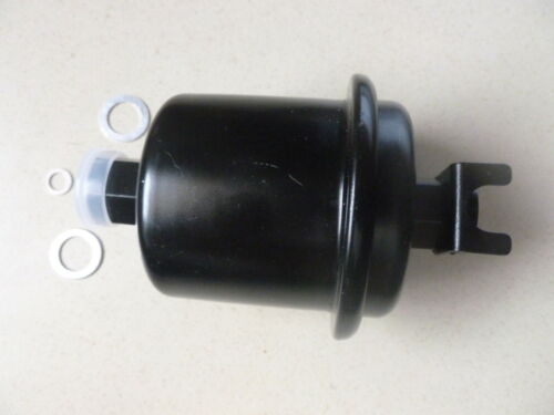 Honda Acura Isuzu Fuel Filter Incl//Washers 12721016-IN STOCK-09221043501 BF-1193