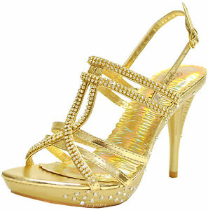 new women's shoes rhinestones stilettos high heel party