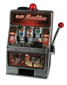 zodiac casino welches spiel
