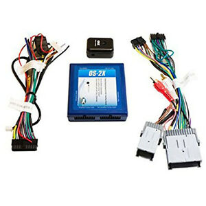 gm car stereo radio installation install wiring harness interface rh ebay com onstar mirror wiring diagram harness 10 pin Wiring Harness Diagram