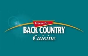 BackCountry-Cuisine-Freeze-Dried-Chicken-Meals-Single-Serve