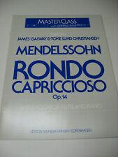 Criti 000141931 28 for Violin and Piano Introduction and Rondo Capriccioso Op