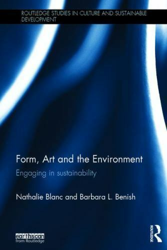 Routledge Studies in Culture and Sustainable Development ...