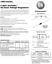 Motorola 1N5349B 12V 5W Zener Diode Voltage Regulator DO-15 Axial NEW⚡