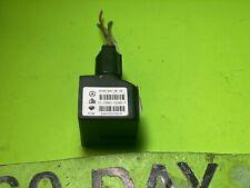Qiilu Sensor de posici/ón del Acelerador Sensor de posici/ón del Acelerador TPS para Car Explorer Sport Trac//F-150 E-150 F4SF9B989AA ZZM318851
