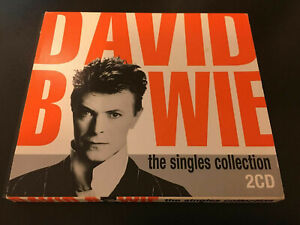 David-Bowie-Singles-Collection-CD
