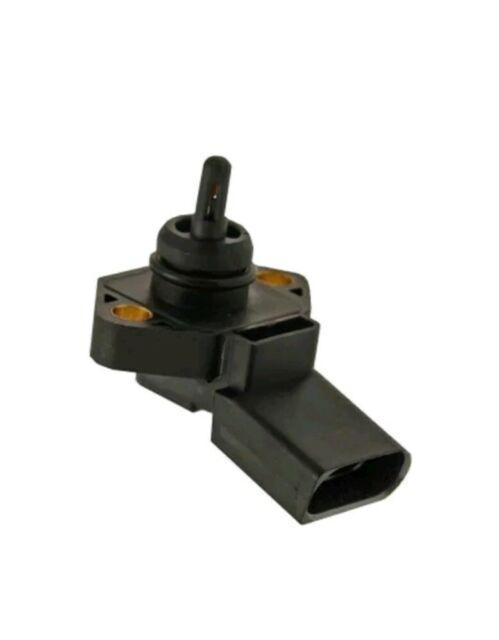 Brand New Intake Manifold Pressure Sensor Audi Ford Seat Skoda VW by Fuel parts
