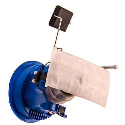Blue Top Fuel Pump Assembly Module RH Side for BMW 320i 323i 325i 328i M3