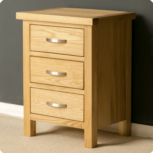 marvellous light wood bedside table chair