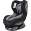 thumbnail 23 - Baby Toddler Travel Carseat Group 0+1 Newborn Child Safety Forward Rear Car Seat