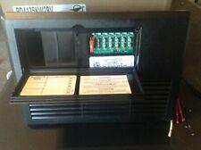 Progressive Dynamics PD4560K12LV 12 Volt 60 Amp AC//DC Distribution Panel